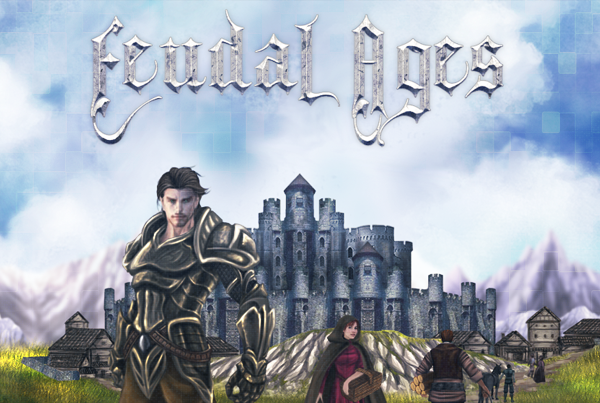 Feudal Ages