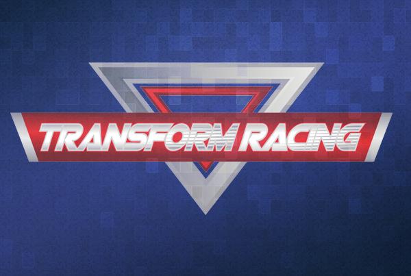 Transform Racing