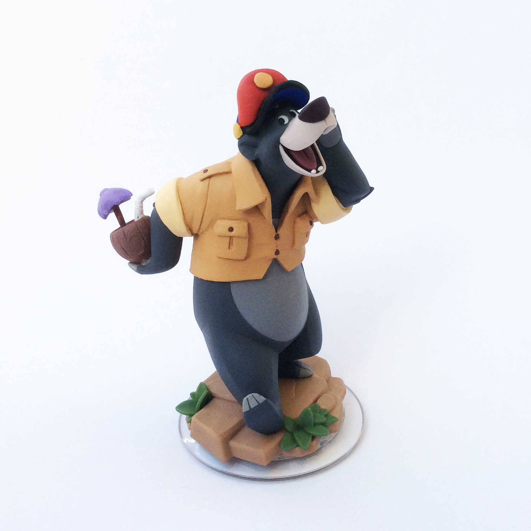 Disney-Infinity-custom-figure-baloo-talespin-by-kirdein-02
