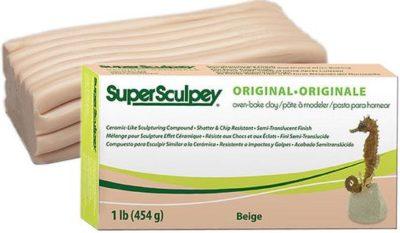 super-sculpey-1lb